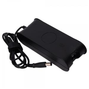 DELL Inspiron 5521 Core i5 Power Adapter